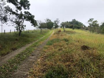 Comprar Rural / Chácara em São José dos Campos apenas R$ 163.000,00 - Foto 7