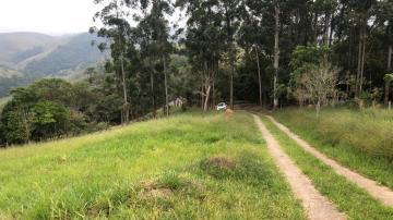 Comprar Rural / Chácara em São José dos Campos apenas R$ 163.000,00 - Foto 8