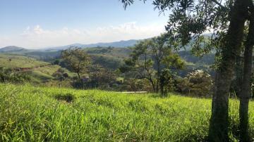 Comprar Rural / Chácara em São José dos Campos apenas R$ 163.000,00 - Foto 9