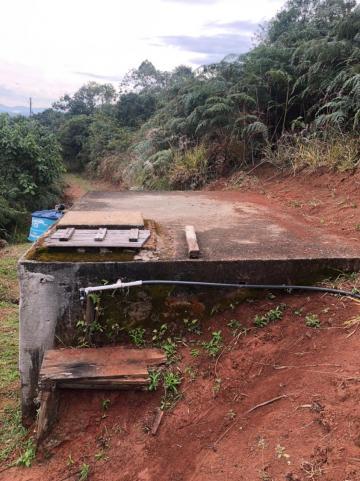 Comprar Rural / Chácara em São José dos Campos apenas R$ 163.000,00 - Foto 13