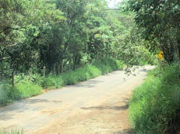 Comprar Rural / Chácara em São José dos Campos apenas R$ 163.000,00 - Foto 16