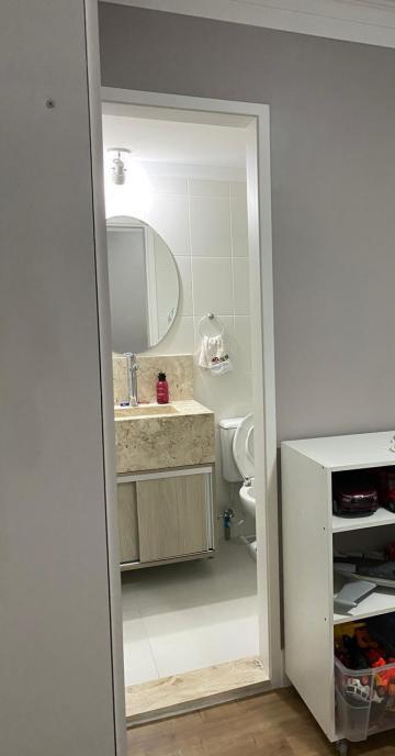 Comprar Apartamento / Padrão em São José dos Campos apenas R$ 480.000,00 - Foto 9