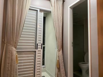 Comprar Apartamento / Padrão em São José dos Campos apenas R$ 480.000,00 - Foto 8