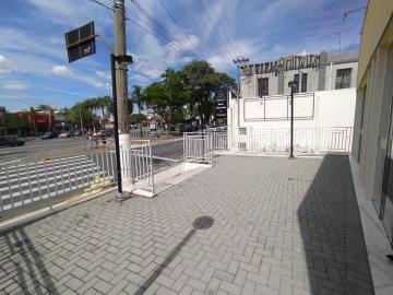 Alugar Comercial / Ponto Comercial em Jacareí apenas R$ 6.000,00 - Foto 11