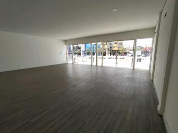 Alugar Comercial / Ponto Comercial em Jacareí apenas R$ 6.000,00 - Foto 1