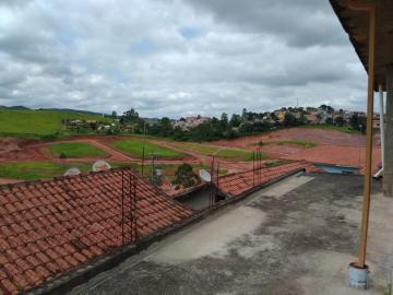 Santa Branca Jardim Olimpia Casa Venda R$200.000,00 2 Dormitorios 1 Vaga Area do terreno 345.00m2