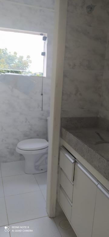 Alugar Comercial / Sala em Jacareí apenas R$ 1.000,00 - Foto 9
