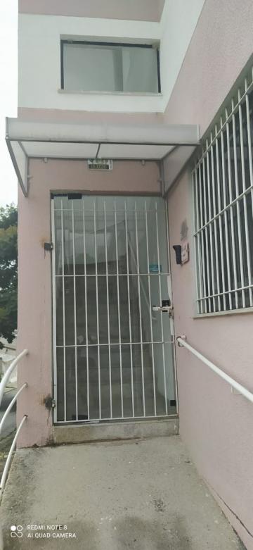 Alugar Comercial / Sala em Jacareí apenas R$ 1.000,00 - Foto 1