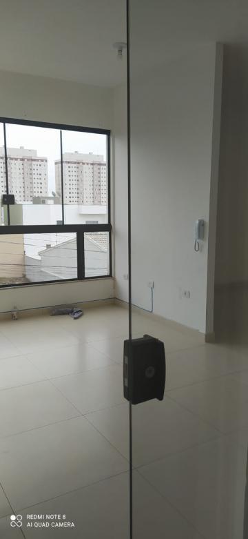 Alugar Comercial / Sala em Jacareí apenas R$ 1.000,00 - Foto 4