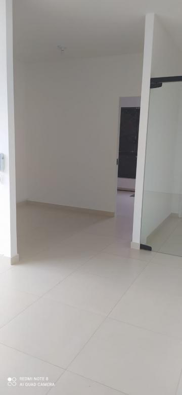 Alugar Comercial / Sala em Jacareí apenas R$ 1.000,00 - Foto 6