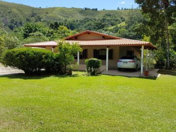 Paraibuna Larangeiras Rural Venda R$1.230.000,00  Area do terreno 17700.00m2