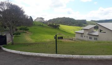 Paraibuna Paraibuna Terreno Venda R$269.500,00 Condominio R$416,00  Area do terreno 1200.00m2