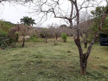 Comprar Rural / Chácara em Santa Branca apenas R$ 160.000,00 - Foto 2