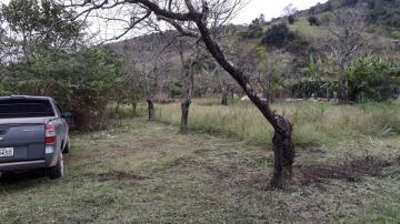 Comprar Rural / Chácara em Santa Branca apenas R$ 160.000,00 - Foto 3