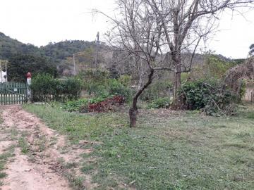 Comprar Rural / Chácara em Santa Branca apenas R$ 160.000,00 - Foto 22