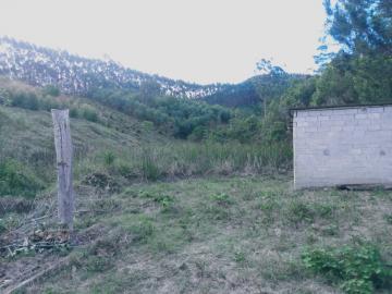 Santa Branca Centro Rural Venda R$235.000,00  Area do terreno 65500.00m2