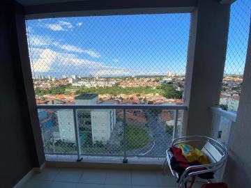 Comprar Apartamento / Padrão em São José dos Campos apenas R$ 480.000,00 - Foto 5