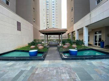 Comprar Apartamento / Padrão em São José dos Campos apenas R$ 480.000,00 - Foto 27