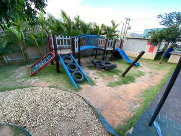 Comprar Apartamento / Padrão em São José dos Campos apenas R$ 480.000,00 - Foto 29