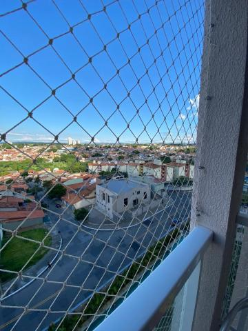 Comprar Apartamento / Padrão em São José dos Campos apenas R$ 480.000,00 - Foto 6