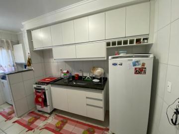 Comprar Apartamento / Padrão em São José dos Campos apenas R$ 480.000,00 - Foto 10