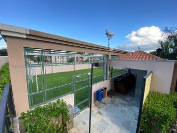 Comprar Apartamento / Padrão em São José dos Campos apenas R$ 480.000,00 - Foto 31