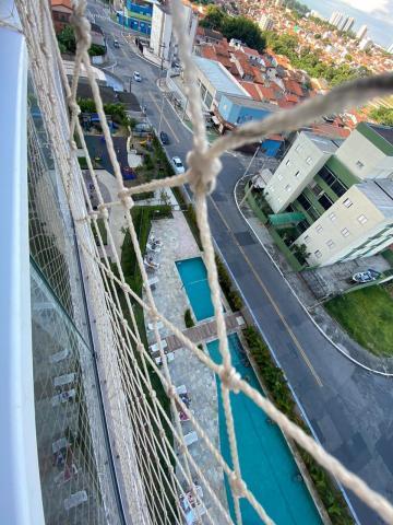 Comprar Apartamento / Padrão em São José dos Campos apenas R$ 480.000,00 - Foto 7