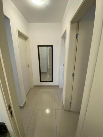 Comprar Apartamento / Padrão em São José dos Campos apenas R$ 480.000,00 - Foto 12