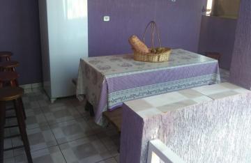 Comprar Casa / Padrão em Jacareí apenas R$ 350.000,00 - Foto 6