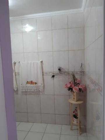 Comprar Casa / Padrão em Jacareí apenas R$ 350.000,00 - Foto 17
