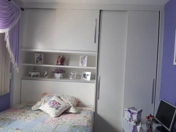 Comprar Casa / Padrão em Jacareí apenas R$ 350.000,00 - Foto 22