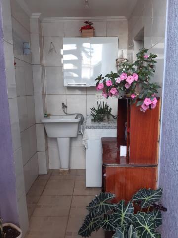 Comprar Casa / Padrão em Jacareí apenas R$ 350.000,00 - Foto 11