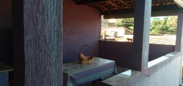 Comprar Casa / Padrão em Jacareí apenas R$ 350.000,00 - Foto 7