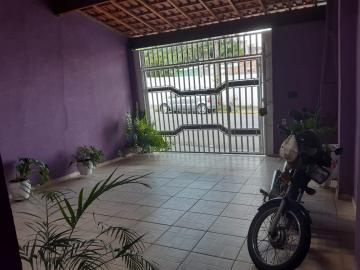 Comprar Casa / Padrão em Jacareí apenas R$ 350.000,00 - Foto 2