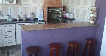 Comprar Casa / Padrão em Jacareí apenas R$ 350.000,00 - Foto 8