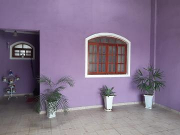 Comprar Casa / Padrão em Jacareí apenas R$ 350.000,00 - Foto 3