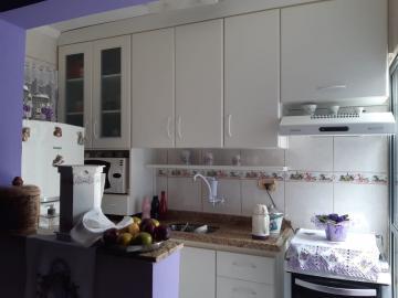 Comprar Casa / Padrão em Jacareí apenas R$ 350.000,00 - Foto 12