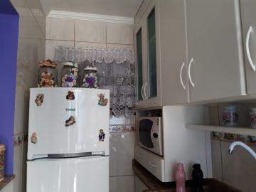 Comprar Casa / Padrão em Jacareí apenas R$ 350.000,00 - Foto 13
