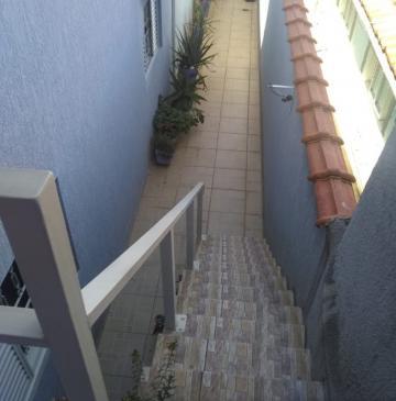Comprar Casa / Padrão em Jacareí apenas R$ 350.000,00 - Foto 5
