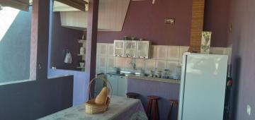 Comprar Casa / Padrão em Jacareí apenas R$ 350.000,00 - Foto 9