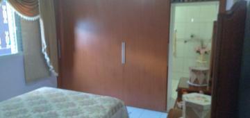 Comprar Casa / Padrão em Jacareí apenas R$ 350.000,00 - Foto 20