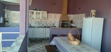 Comprar Casa / Padrão em Jacareí apenas R$ 350.000,00 - Foto 10