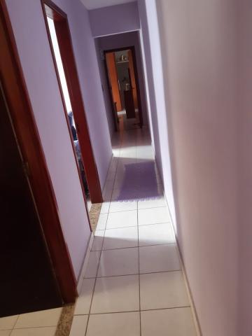 Comprar Casa / Padrão em Jacareí apenas R$ 350.000,00 - Foto 21