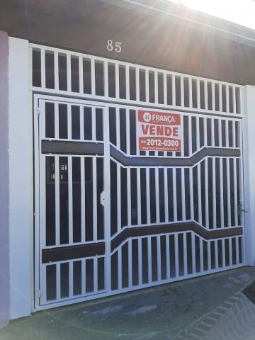 Comprar Casa / Padrão em Jacareí apenas R$ 350.000,00 - Foto 27