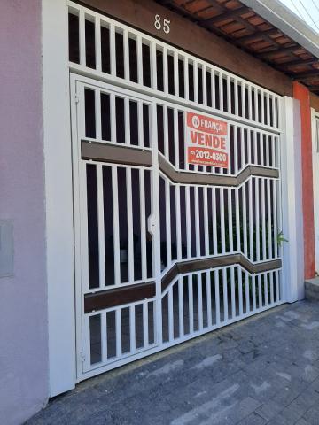 Comprar Casa / Padrão em Jacareí apenas R$ 350.000,00 - Foto 31