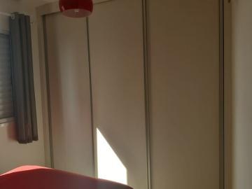 Comprar Apartamento / Padrão em São José dos Campos apenas R$ 225.000,00 - Foto 7