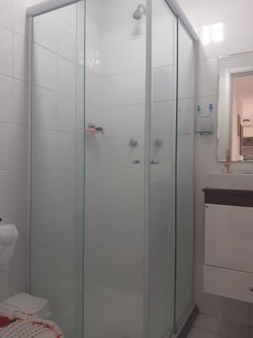 Comprar Apartamento / Padrão em São José dos Campos apenas R$ 225.000,00 - Foto 9