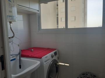 Comprar Apartamento / Padrão em São José dos Campos apenas R$ 225.000,00 - Foto 5