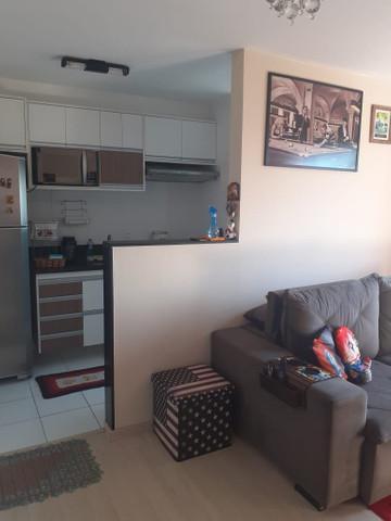 Comprar Apartamento / Padrão em São José dos Campos apenas R$ 225.000,00 - Foto 3