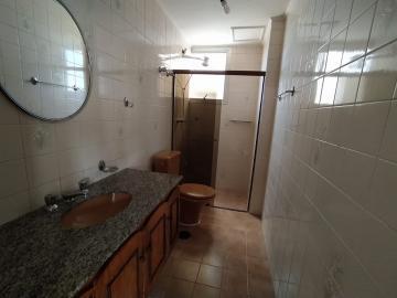 Alugar Apartamento / Padrão em Jacareí apenas R$ 1.200,00 - Foto 5